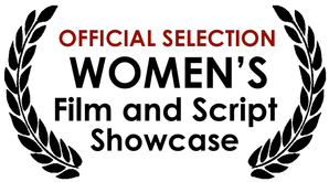 laurel-womens-film-and-script-showcase-official-selection