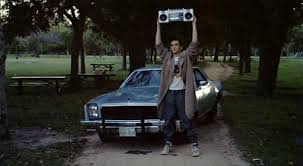Say Anything 2